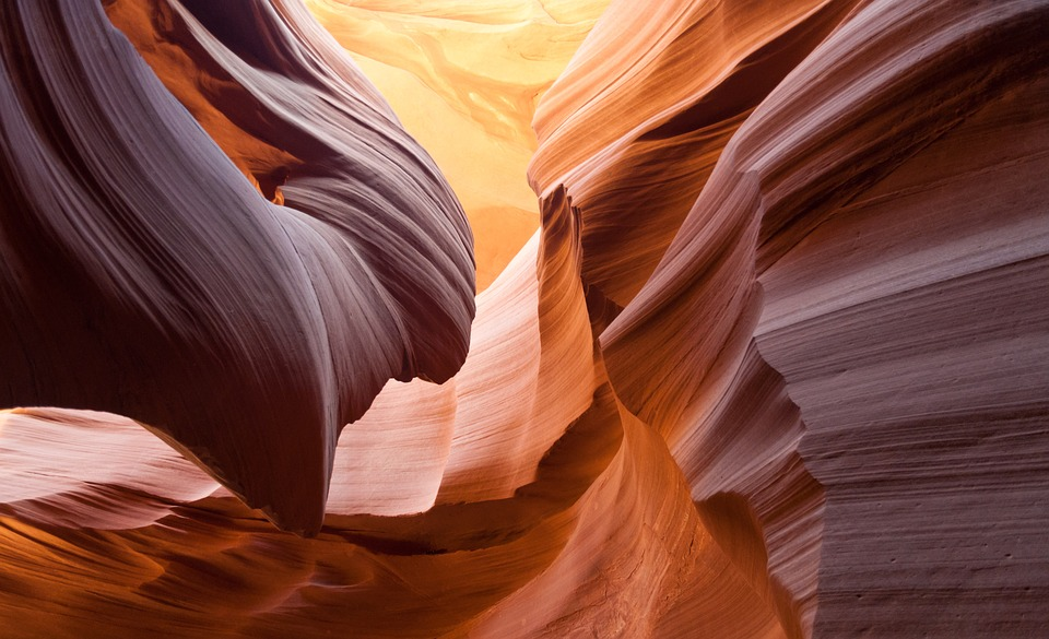 antelope-canyon-1128815_960_720